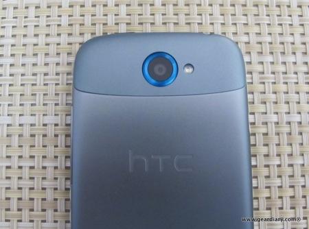 Gear Diary HTC One S 011