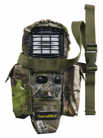 ThermaCELL Mosquito Repellent Is a Hunter's Best Friend  ThermaCELL Mosquito Repellent Is a Hunter's Best Friend  ThermaCELL Mosquito Repellent Is a Hunter's Best Friend  ThermaCELL Mosquito Repellent Is a Hunter's Best Friend  ThermaCELL Mosquito Repellent Is a Hunter's Best Friend