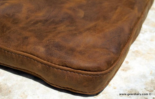 The Waterfield Indy iPad Bag Review  The Waterfield Indy iPad Bag Review  The Waterfield Indy iPad Bag Review