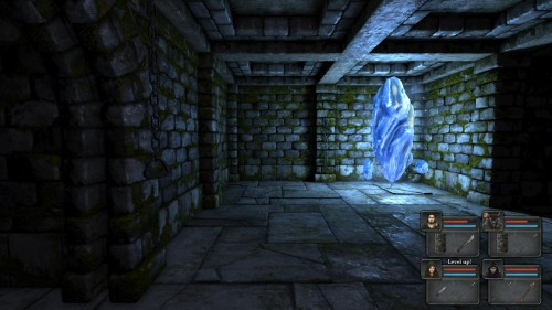 The Legend of Grimrock Review; Classic PC Gaming Made Thoroughly Modern  The Legend of Grimrock Review; Classic PC Gaming Made Thoroughly Modern  The Legend of Grimrock Review; Classic PC Gaming Made Thoroughly Modern  The Legend of Grimrock Review; Classic PC Gaming Made Thoroughly Modern  The Legend of Grimrock Review; Classic PC Gaming Made Thoroughly Modern
