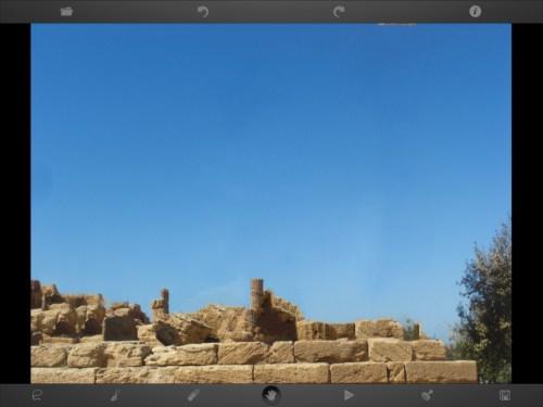 Photography Gear iPad Apps iPad