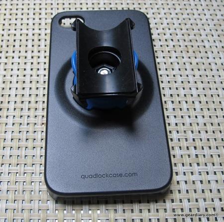 Gear Diary Quadlock iPhone 005
