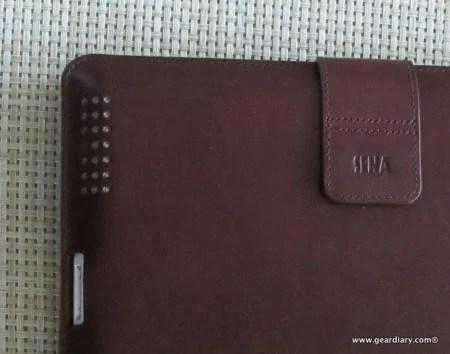 Gear Diary Sena Folio 005