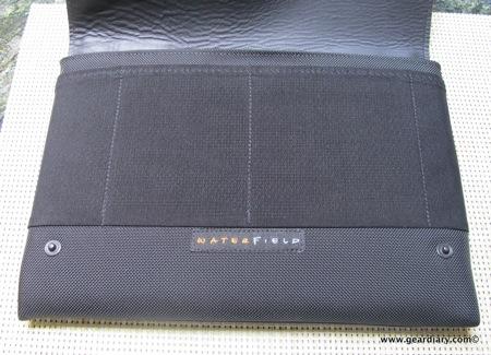 Gear Diary Waterfiels City Slicker MacBook Air 014