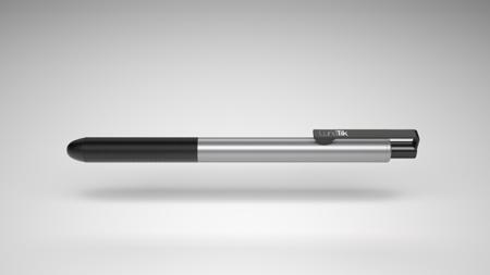LunaTik Touch Pen, the Evolution of the Stylus: Kickstart This!  LunaTik Touch Pen, the Evolution of the Stylus: Kickstart This!