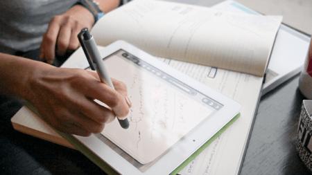 LunaTik Touch Pen, the Evolution of the Stylus: Kickstart This!  LunaTik Touch Pen, the Evolution of the Stylus: Kickstart This!  LunaTik Touch Pen, the Evolution of the Stylus: Kickstart This!