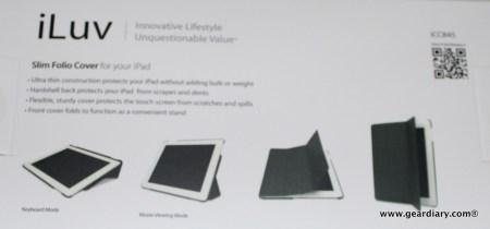 iPad Gear iPad   iPad Gear iPad   iPad Gear iPad