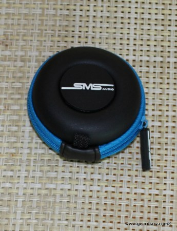 SMS Audio Street by 50 Wired Headphones review  SMS Audio Street by 50 Wired Headphones review  SMS Audio Street by 50 Wired Headphones review  SMS Audio Street by 50 Wired Headphones review  SMS Audio Street by 50 Wired Headphones review