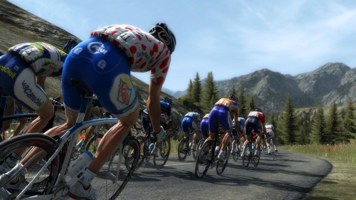 Pro Cycling Manager 2012 for PC Review  Pro Cycling Manager 2012 for PC Review  Pro Cycling Manager 2012 for PC Review  Pro Cycling Manager 2012 for PC Review  Pro Cycling Manager 2012 for PC Review