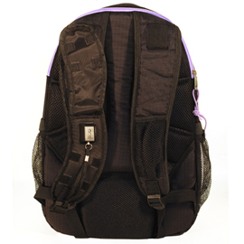 Protect Your Gear with iSafeBags Urban Crew Backpacks  Protect Your Gear with iSafeBags Urban Crew Backpacks  Protect Your Gear with iSafeBags Urban Crew Backpacks