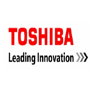 Toshiba Unveils New Ultrabooks!
