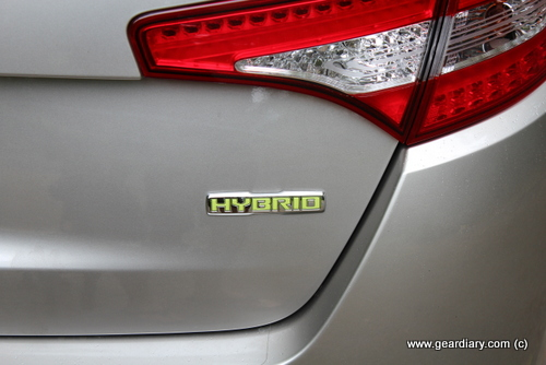 2012 Kia Optima Hybrid Review  2012 Kia Optima Hybrid Review  2012 Kia Optima Hybrid Review  2012 Kia Optima Hybrid Review  2012 Kia Optima Hybrid Review
