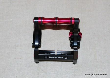Rokform Rokstand v1 Desktop Stand Review  Rokform Rokstand v1 Desktop Stand Review  Rokform Rokstand v1 Desktop Stand Review  Rokform Rokstand v1 Desktop Stand Review