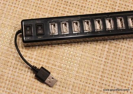 Gear Diary USBStrip 02