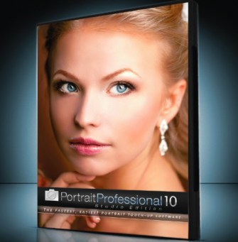 GearDiary Portrait Professional Studio v10 Review