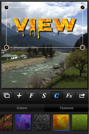 Get Addicted with Flow Free for iPhone Review