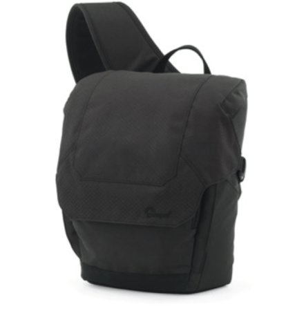 Lowepro Urban Photo Sling 150 Review