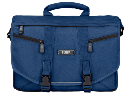 Tenba Messenger: Small Photo/Laptop Bag Review  Tenba Messenger: Small Photo/Laptop Bag Review  Tenba Messenger: Small Photo/Laptop Bag Review