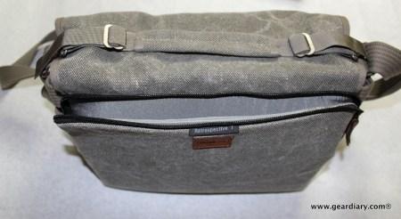 ThinkTank Retrospective7 Camera bag 010