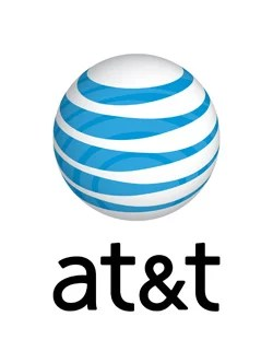 AT&T Joins the Shared Data Game