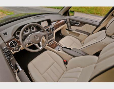 Das 2013 Mercedes-Benz GLK350 Gleiskreuzung ist Wunderbar  Das 2013 Mercedes-Benz GLK350 Gleiskreuzung ist Wunderbar  Das 2013 Mercedes-Benz GLK350 Gleiskreuzung ist Wunderbar  Das 2013 Mercedes-Benz GLK350 Gleiskreuzung ist Wunderbar