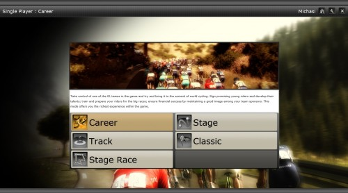 Pro Cycling Manager 2012 for PC Review