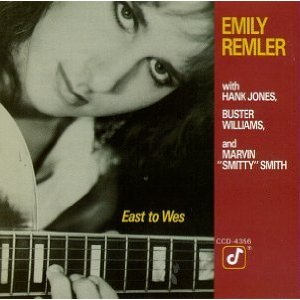Emily Remler a Retrospective Look at Her Music  Emily Remler a Retrospective Look at Her Music  Emily Remler a Retrospective Look at Her Music  Emily Remler a Retrospective Look at Her Music  Emily Remler a Retrospective Look at Her Music  Emily Remler a Retrospective Look at Her Music  Emily Remler a Retrospective Look at Her Music