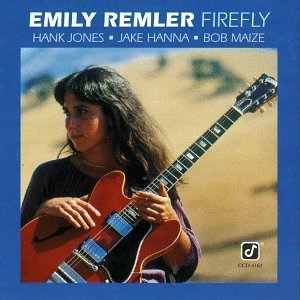 Emily Remler a Retrospective Look at Her Music  Emily Remler a Retrospective Look at Her Music