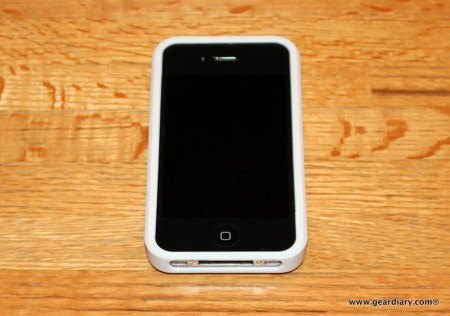 Gear Diary Rockform iPhoneCase 03