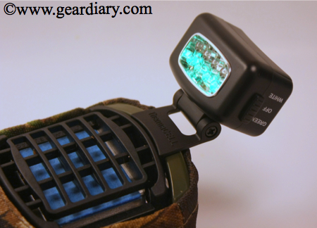 Outdoor Gear LED Lights LED Flashlights   Outdoor Gear LED Lights LED Flashlights   Outdoor Gear LED Lights LED Flashlights   Outdoor Gear LED Lights LED Flashlights   Outdoor Gear LED Lights LED Flashlights   Outdoor Gear LED Lights LED Flashlights