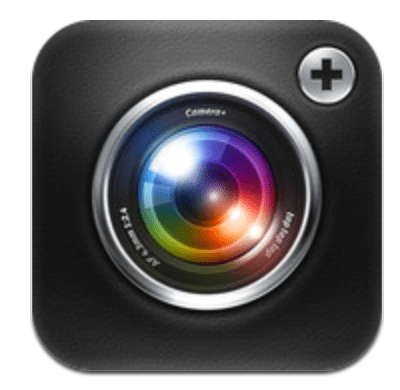 Gear Diary's Best Apps for…Photography  Gear Diary's Best Apps for…Photography