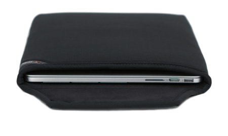 Tom Bihn Cache Sleeve for the MacBook Pro Retina Review  Tom Bihn Cache Sleeve for the MacBook Pro Retina Review  Tom Bihn Cache Sleeve for the MacBook Pro Retina Review