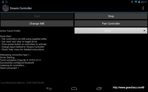 How to Root the Nexus 7; And Some Good Reasons Why You Should do it