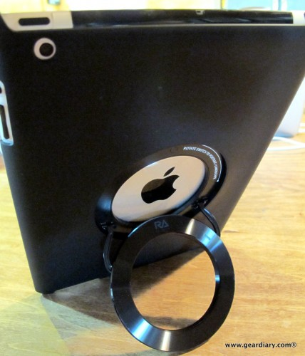 iPad Gear Apple TV   iPad Gear Apple TV   iPad Gear Apple TV   iPad Gear Apple TV