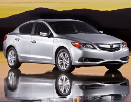 Two Words Came to Mind While Testing the 2013 Acura ILX Hybrid: 'Why' and 'Ouch'  Two Words Came to Mind While Testing the 2013 Acura ILX Hybrid: 'Why' and 'Ouch'  Two Words Came to Mind While Testing the 2013 Acura ILX Hybrid: 'Why' and 'Ouch'  Two Words Came to Mind While Testing the 2013 Acura ILX Hybrid: 'Why' and 'Ouch'