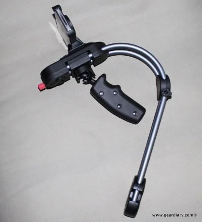 iPhone Gear Cameras