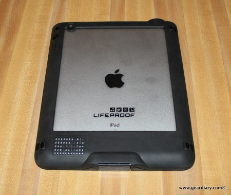 LifeProof nüüd Case for iPad Review  LifeProof nüüd Case for iPad Review  LifeProof nüüd Case for iPad Review  LifeProof nüüd Case for iPad Review  LifeProof nüüd Case for iPad Review  LifeProof nüüd Case for iPad Review  LifeProof nüüd Case for iPad Review  LifeProof nüüd Case for iPad Review  LifeProof nüüd Case for iPad Review  LifeProof nüüd Case for iPad Review  LifeProof nüüd Case for iPad Review  LifeProof nüüd Case for iPad Review