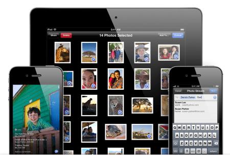 Screen Shot 2012 09 08 at 11 38 39 AM