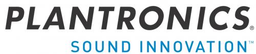 Plantronics Voyager Legend Bluetooth Headset Review