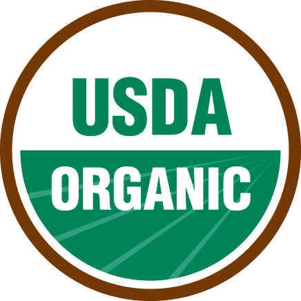 "Does Organic Mean ""More Nutritious""?"