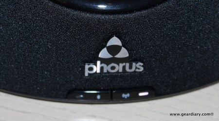 Phorus and Play-Fi Want to Bring Music to Every Room in Your House