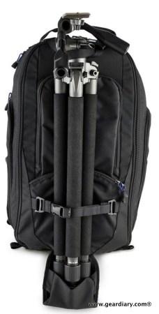 Gear Diary Think Tank Photo Street Walker Harddrive Backpack 36 AM 001