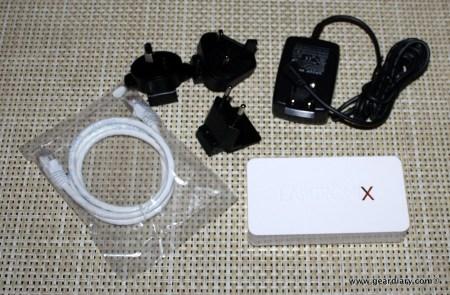 xPrintServer Home Edition Review  xPrintServer Home Edition Review  xPrintServer Home Edition Review