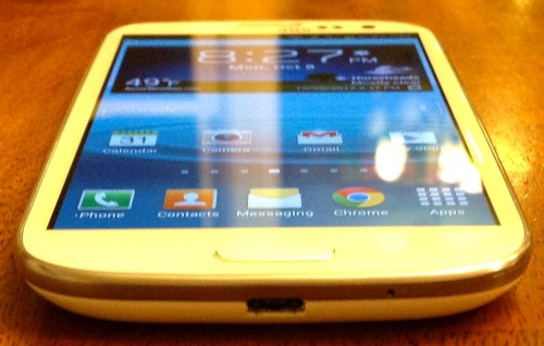 Spotify NFC Hulu Huawei Apple TV Alcatel   Spotify NFC Hulu Huawei Apple TV Alcatel
