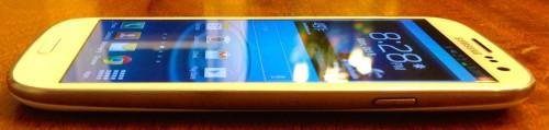 Spotify NFC Hulu Huawei Apple TV Alcatel   Spotify NFC Hulu Huawei Apple TV Alcatel   Spotify NFC Hulu Huawei Apple TV Alcatel   Spotify NFC Hulu Huawei Apple TV Alcatel   Spotify NFC Hulu Huawei Apple TV Alcatel   Spotify NFC Hulu Huawei Apple TV Alcatel