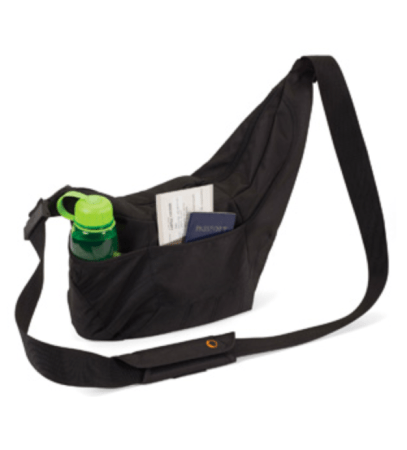 Lowepro Passport Sling Camera Bag, a Video Review  Lowepro Passport Sling Camera Bag, a Video Review  Lowepro Passport Sling Camera Bag, a Video Review  Lowepro Passport Sling Camera Bag, a Video Review