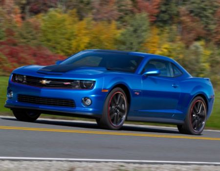 Chevy to Offer Real Hot Wheels Camaro  Chevy to Offer Real Hot Wheels Camaro  Chevy to Offer Real Hot Wheels Camaro