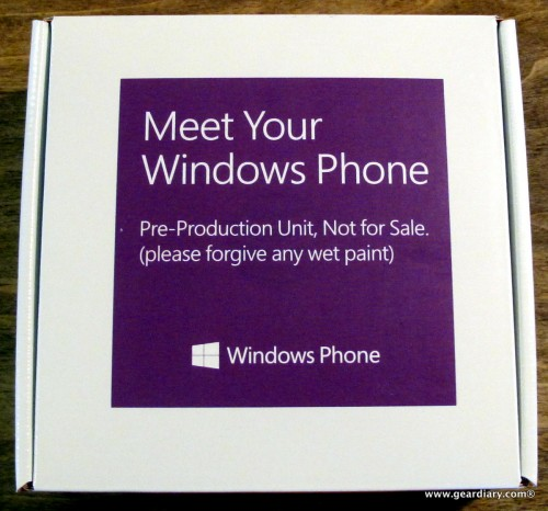 Windows Phone NFC Mobile Phones & Gear AT&T   Windows Phone NFC Mobile Phones & Gear AT&T