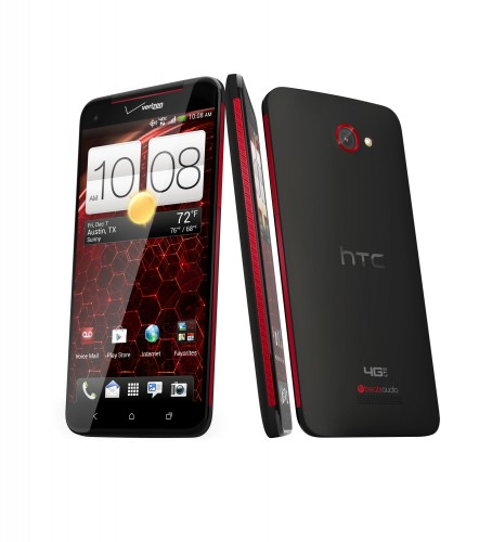 Verizon Mobile Phones & Gear HTC Android