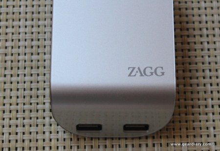 ZAGGsparq 6000 Portable Power Station Review